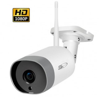 CAMERA IP WIFI 5AD10